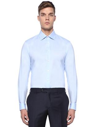 Beymen Gömlek